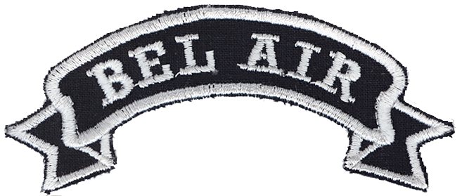 5_Bel_Air_flag_111x45_mm