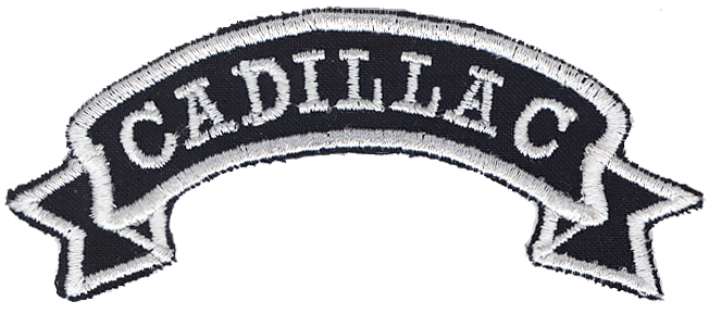 5_Cadillac_flag_111x45_mm
