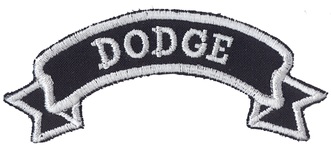5_Dodge_flag_111x45_mm