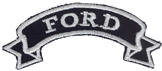 5_Ford_flag_111x45_mm