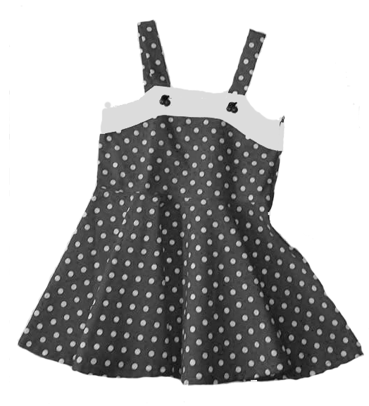 Lilly_blackpolka_front