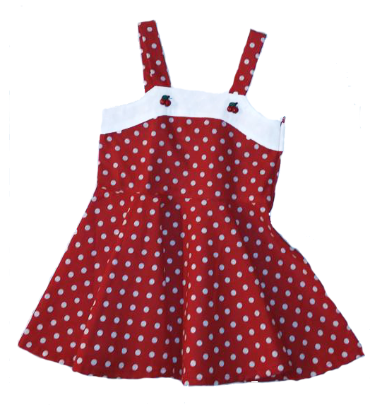 Lilly_redpolka_front